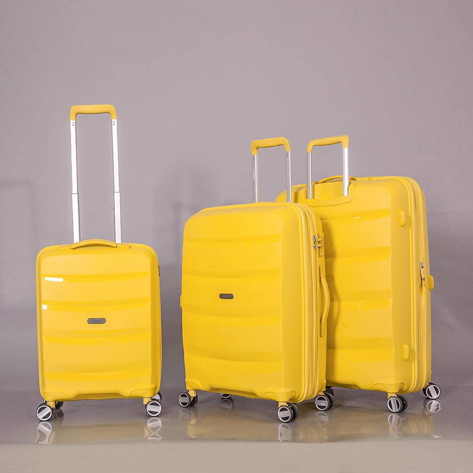 rovigo-anakin-2-te-yellow7