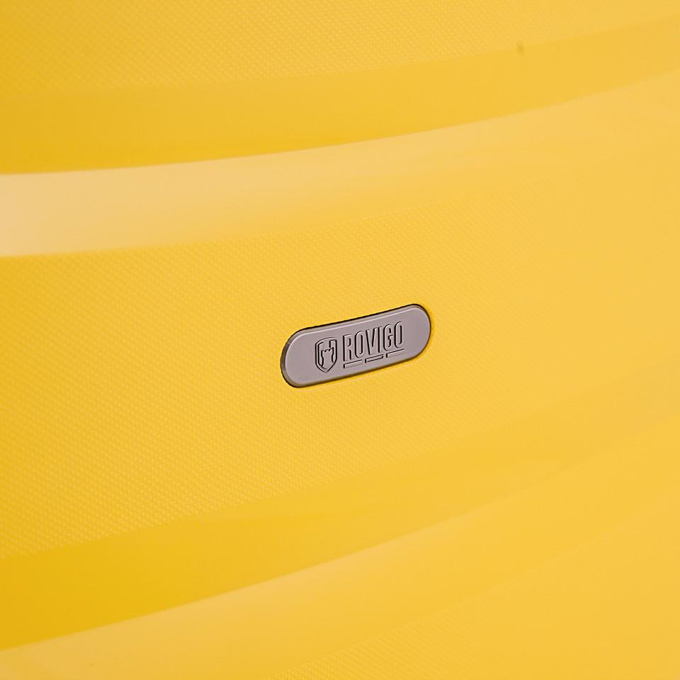 rovigo-anakin-2-te-yellow6