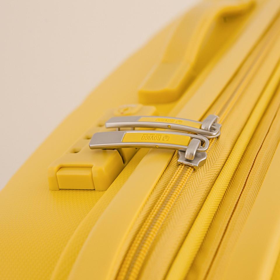rovigo-anakin-2-te-yellow2