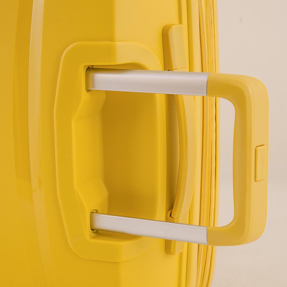 rovigo-anakin-2-te-yellow4