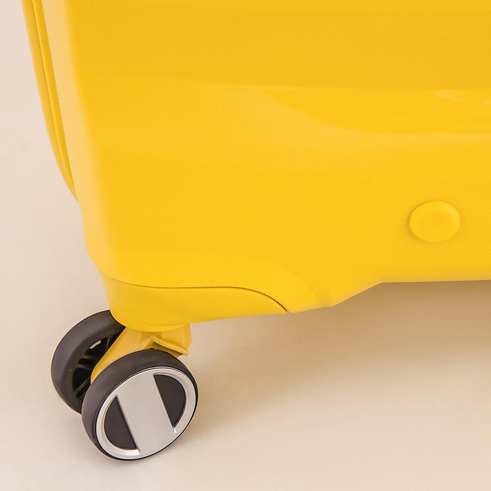 rovigo-anakin-2-te-yellow