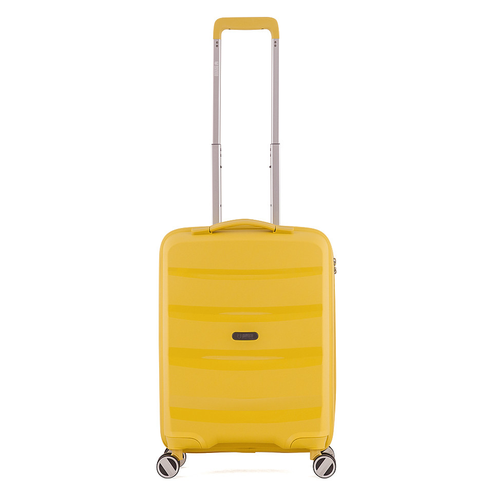 rovigo-anakin-2-te-20-s-yellow
