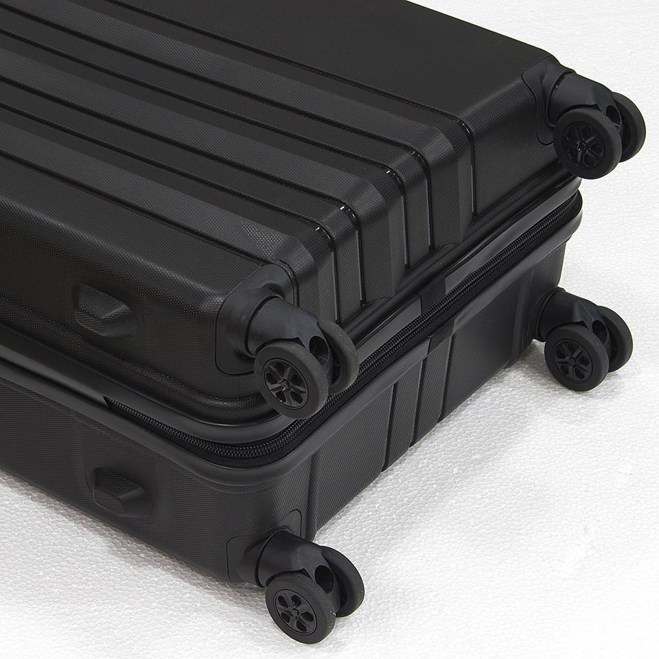 kakashi-michio-h8002-black5