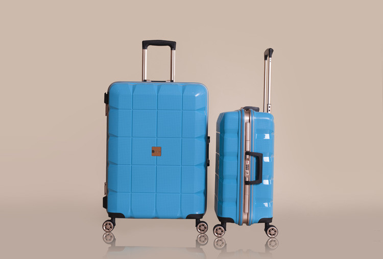 epoch-4068A-blue