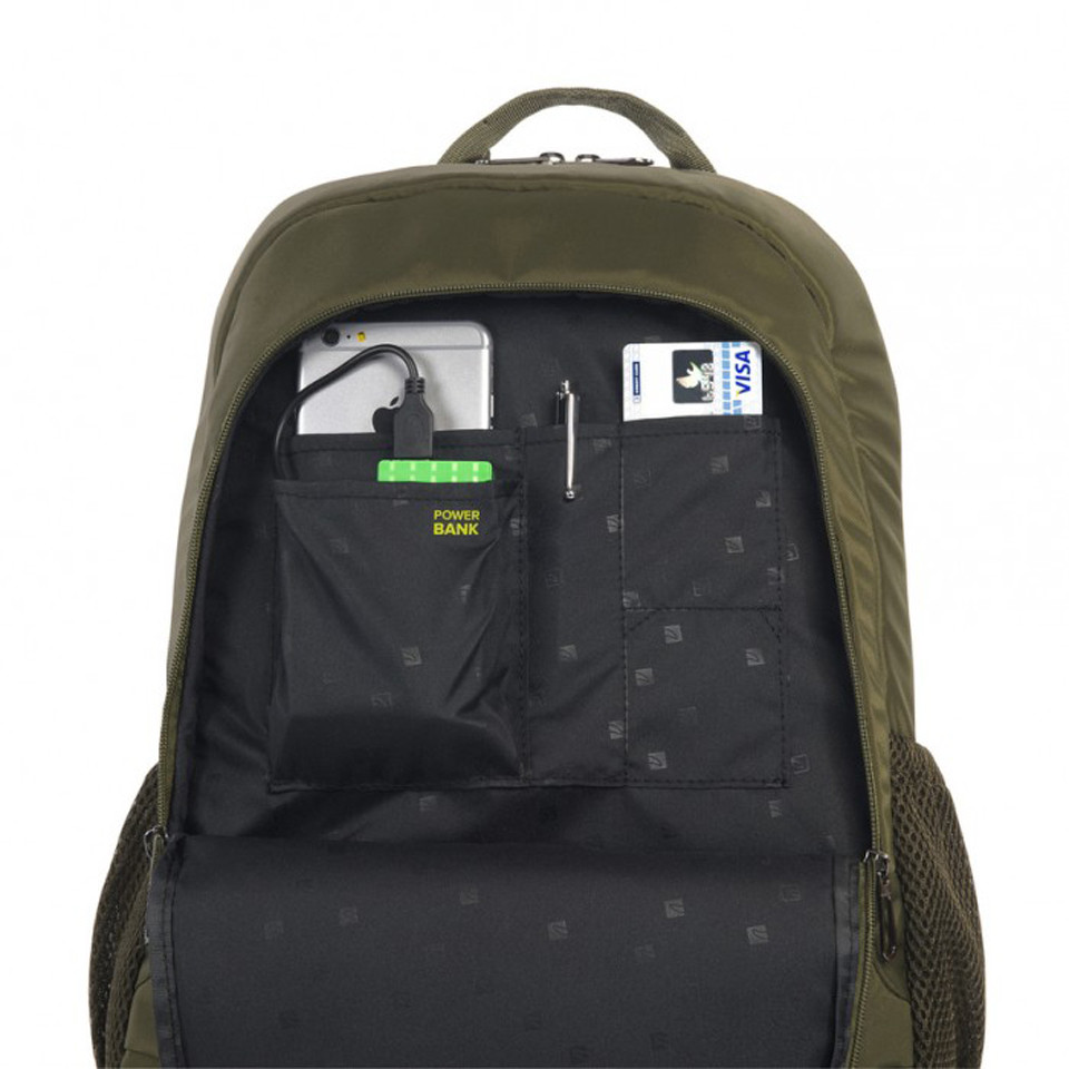 tucano-forte-macbook-15-bkfor-v-m-green6