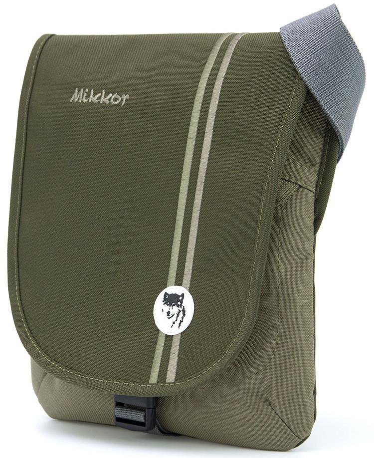 mikkor-betty-tablet-bt-m-khaki-8