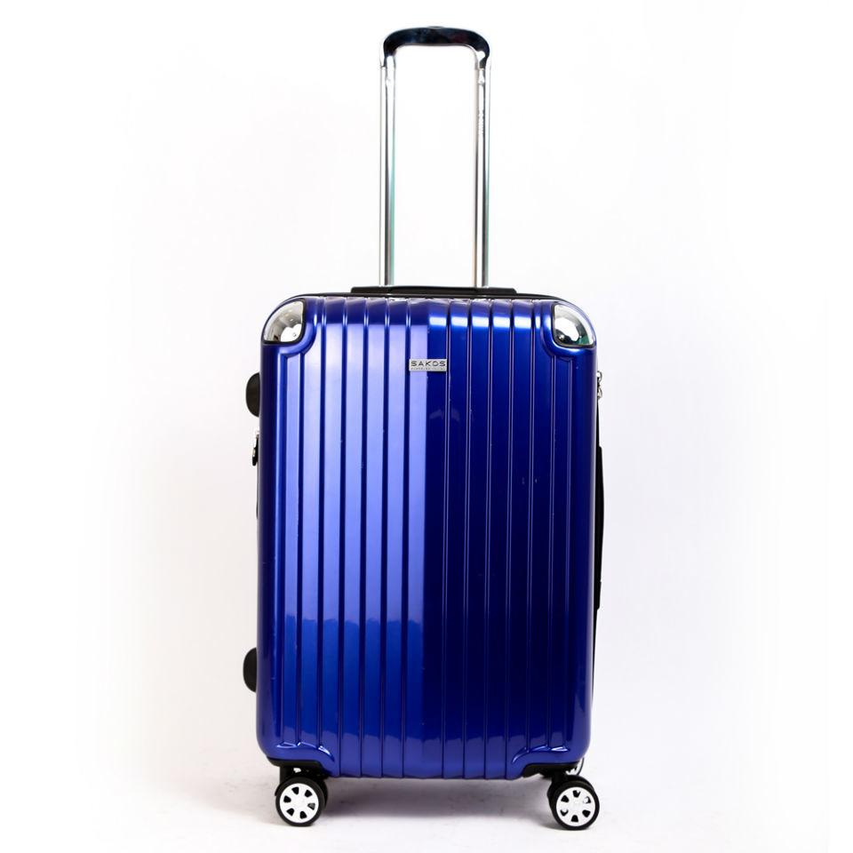 sakos-sapphire-z26-m-light-blue-2
