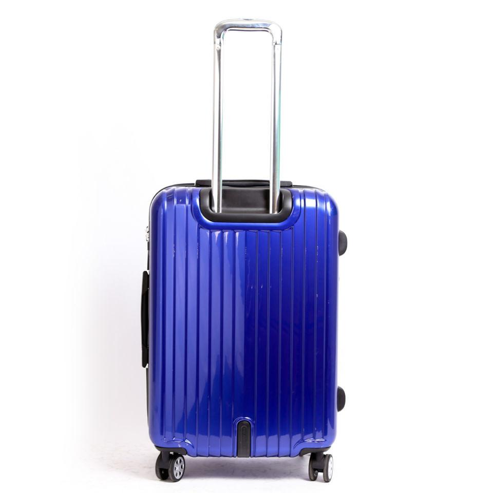 sakos-sapphire-z26-m-light-blue-4