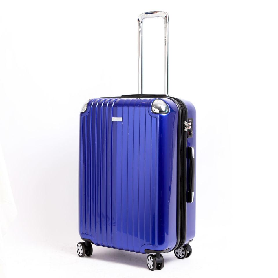 sakos-sapphire-z26-m-light-blue
