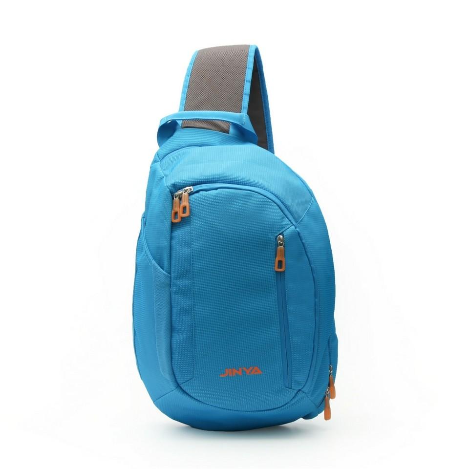 jinya-figured-nylon-sporty-for-13-14-jy2358-s-blue
