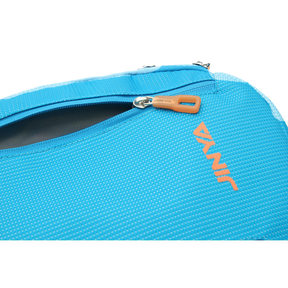 jinya-figured-nylon-sporty-for-13-14-jy2358-s-blue8