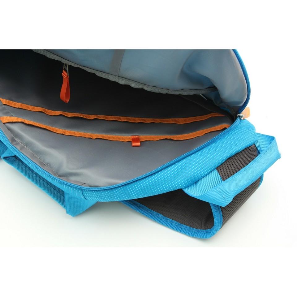 jinya-figured-nylon-sporty-for-13-14-jy2358-s-blue7