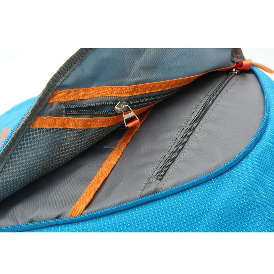 jinya-figured-nylon-sporty-for-13-14-jy2358-s-blue9