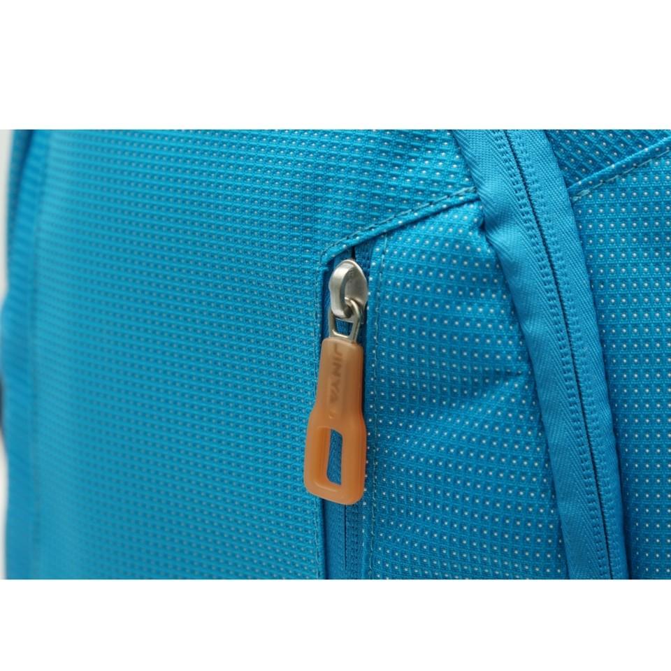 jinya-figured-nylon-sporty-for-13-14-jy2358-s-blue5