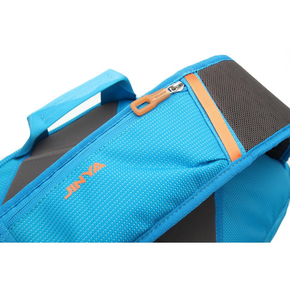 jinya-figured-nylon-sporty-for-13-14-jy2358-s-blue4