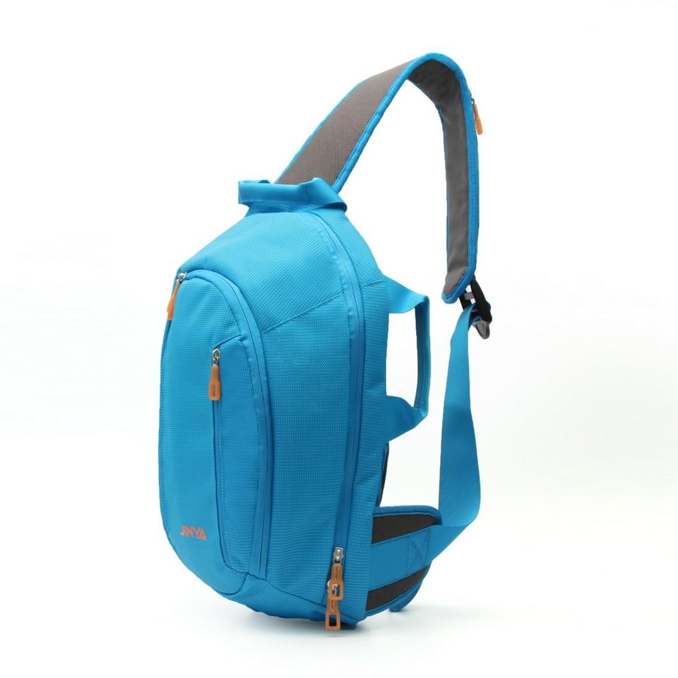 jinya-figured-nylon-sporty-for-13-14-jy2358-s-blue2