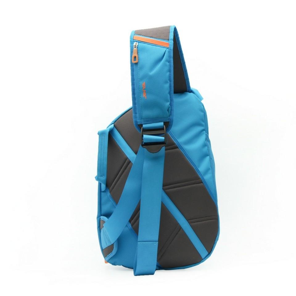 jinya-figured-nylon-sporty-for-13-14-jy2358-s-blue3