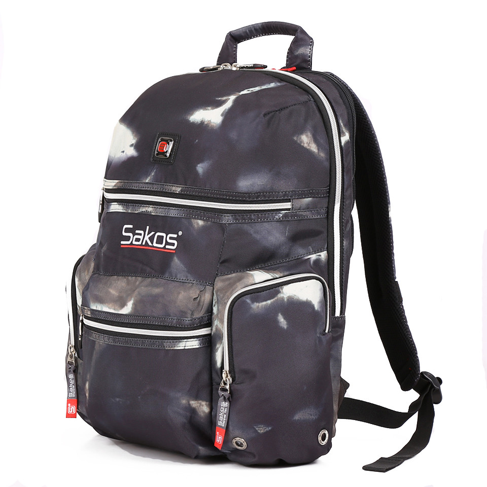 sakos-delta-SBV066CJ-m-multicam-1