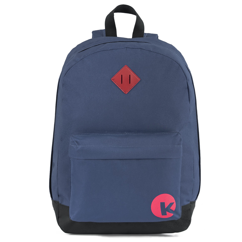 kakashi-kyuten-backpack-m-navy