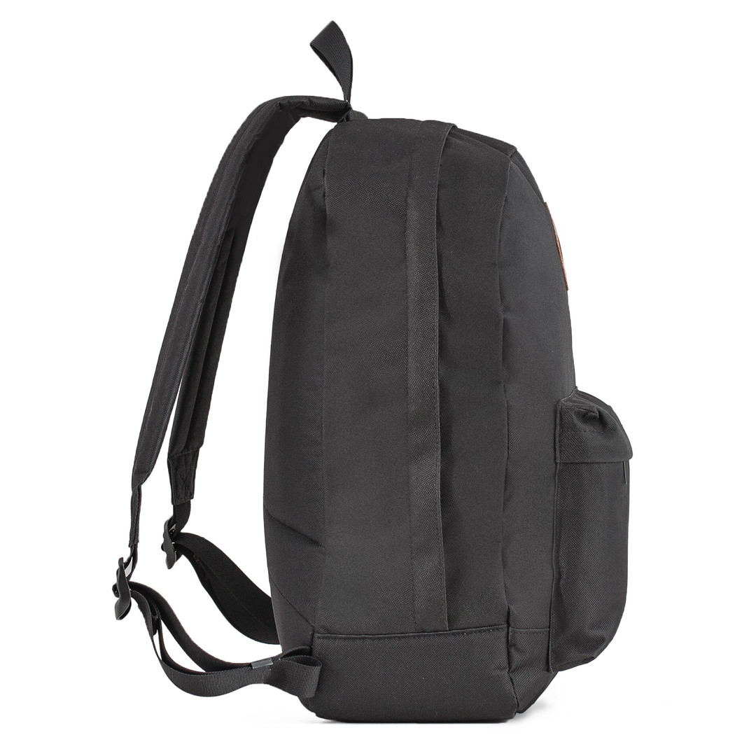 kakashi-kyuten-backpack-m-black5