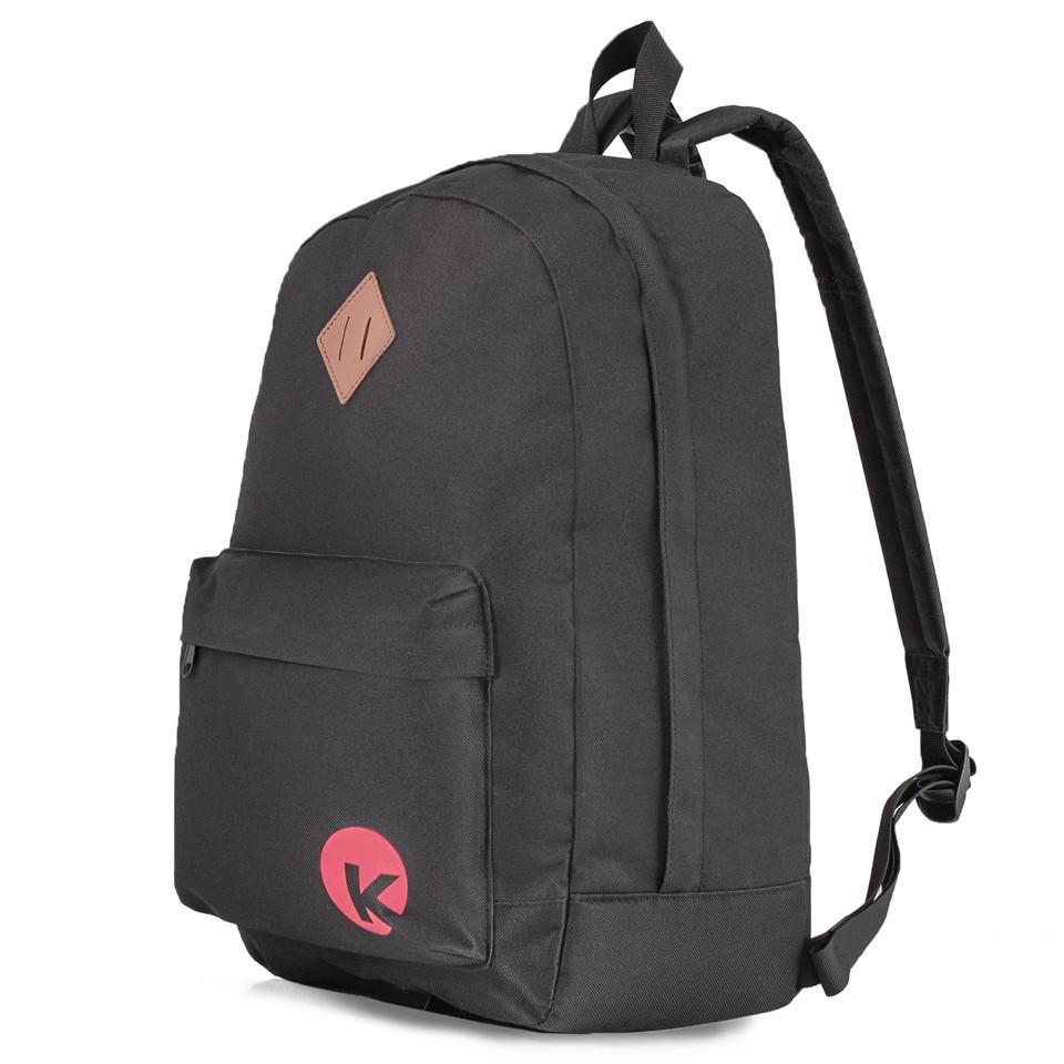kakashi-kyuten-backpack-m-black2