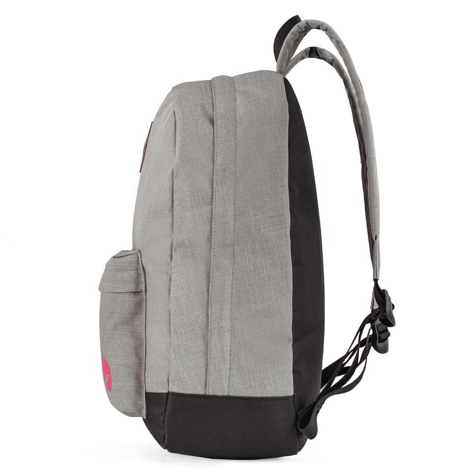 kakashi-kyuten-backpack-m-grey3