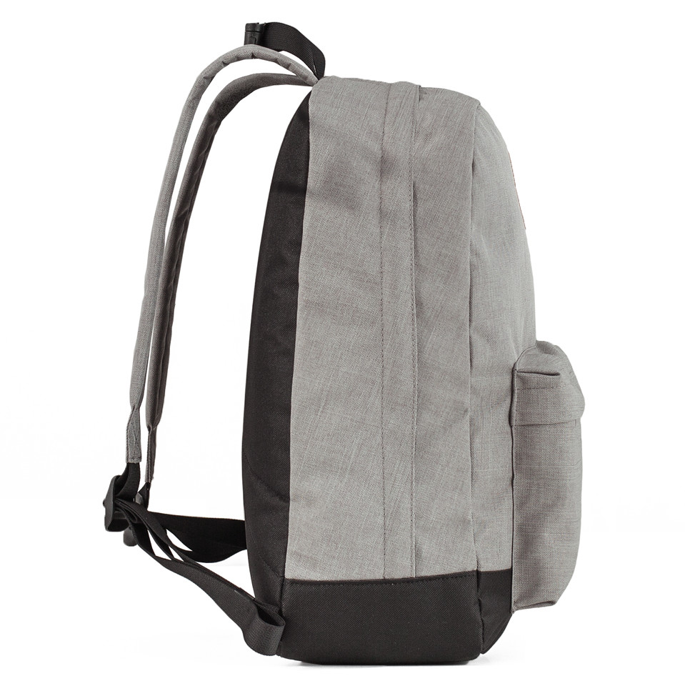 kakashi-kyuten-backpack-m-grey5