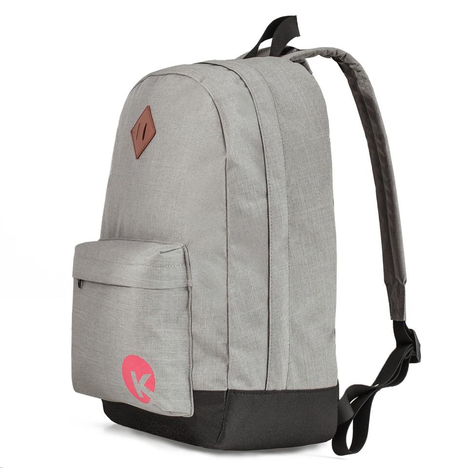 kakashi-kyuten-backpack-m-grey2