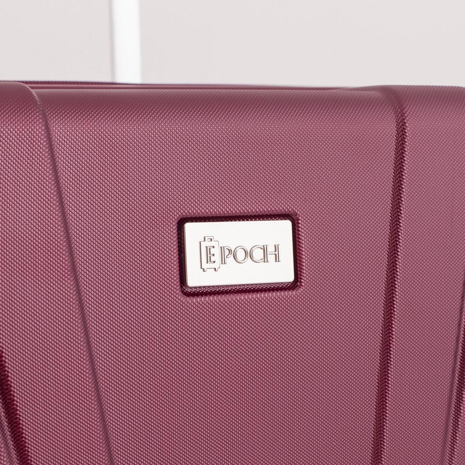 epoch-1712-burgundy