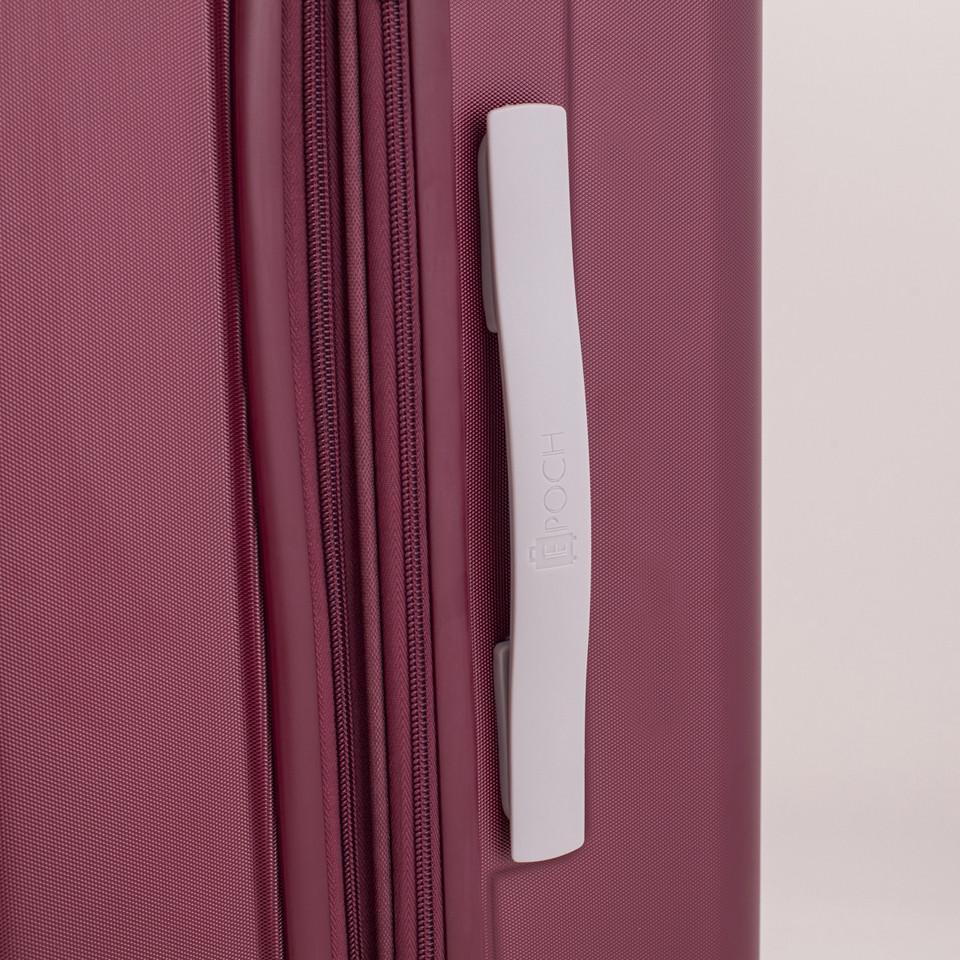 epoch-1712-burgundy4