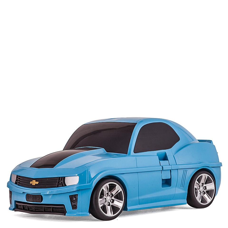 welly-vali-keo-chevrolet-camaro-91001w-s-blue4