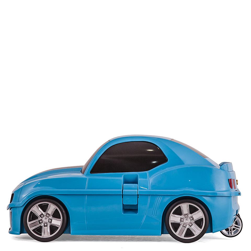 welly-vali-keo-chevrolet-camaro-91001w-s-blue6
