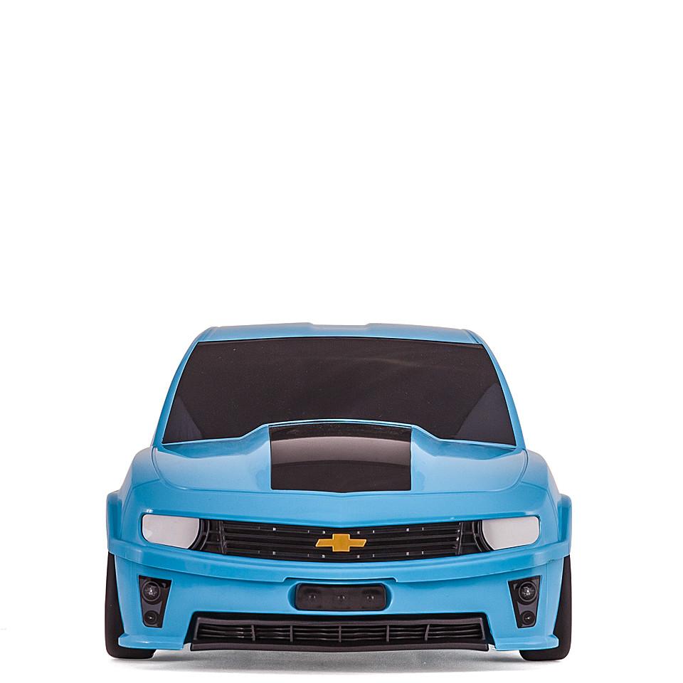 welly-vali-keo-chevrolet-camaro-91001w-s-blue5
