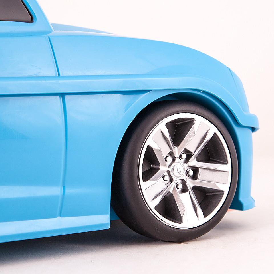 welly-vali-keo-chevrolet-camaro-91001w-s-blue3