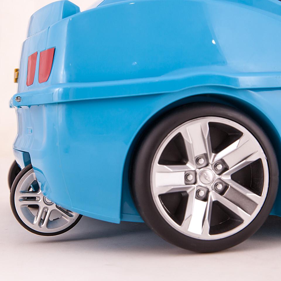 welly-vali-keo-chevrolet-camaro-91001w-s-blue2