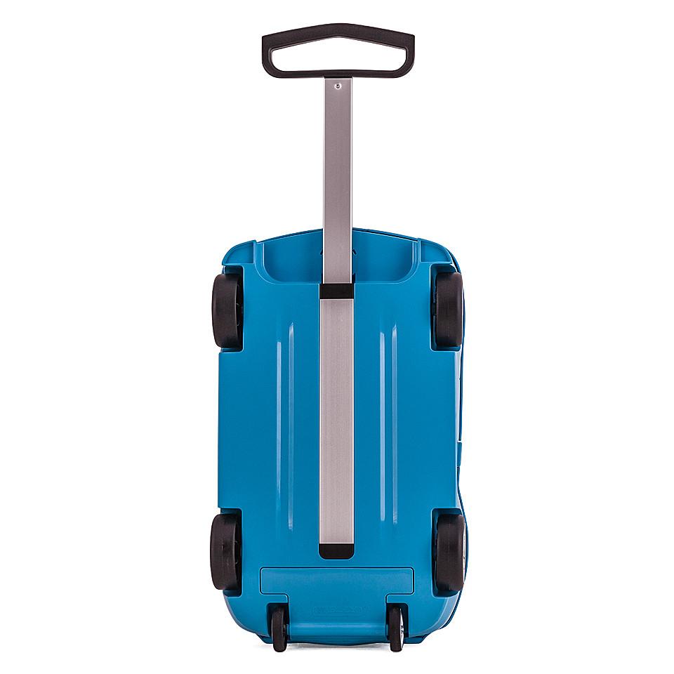 welly-vali-keo-chevrolet-camaro-91001w-s-blue7