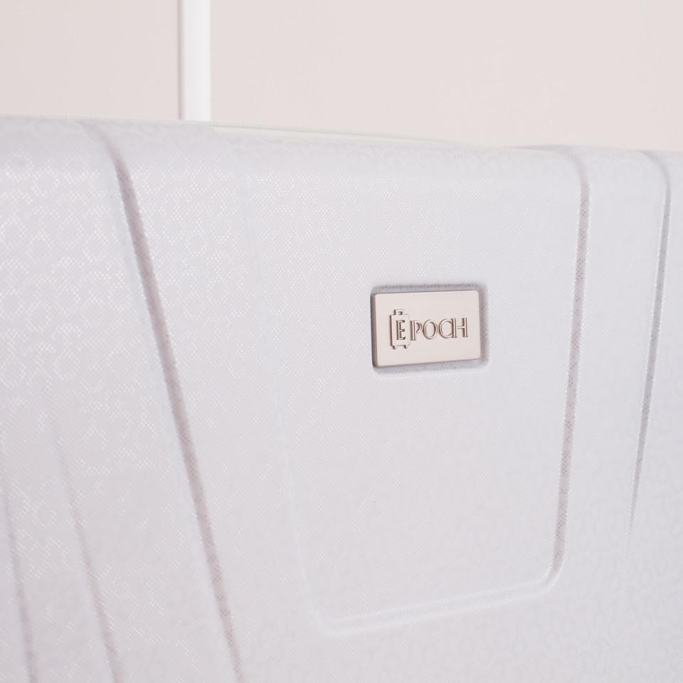 epoch-1712-white2