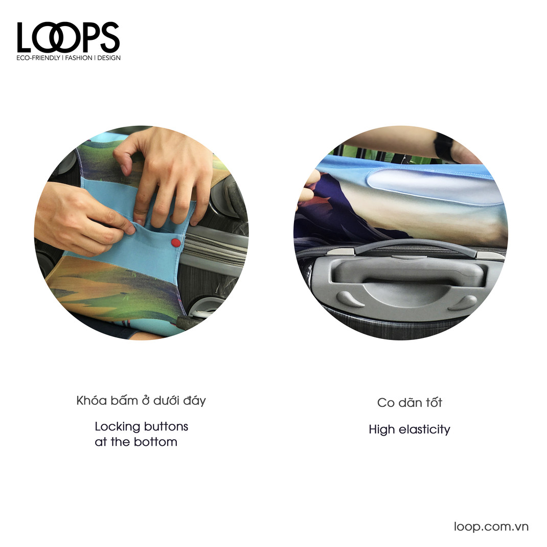 Loops-Freedom-huong-dan2