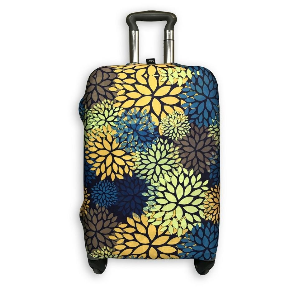 loops-flora-van-gogh-color-m-yellow