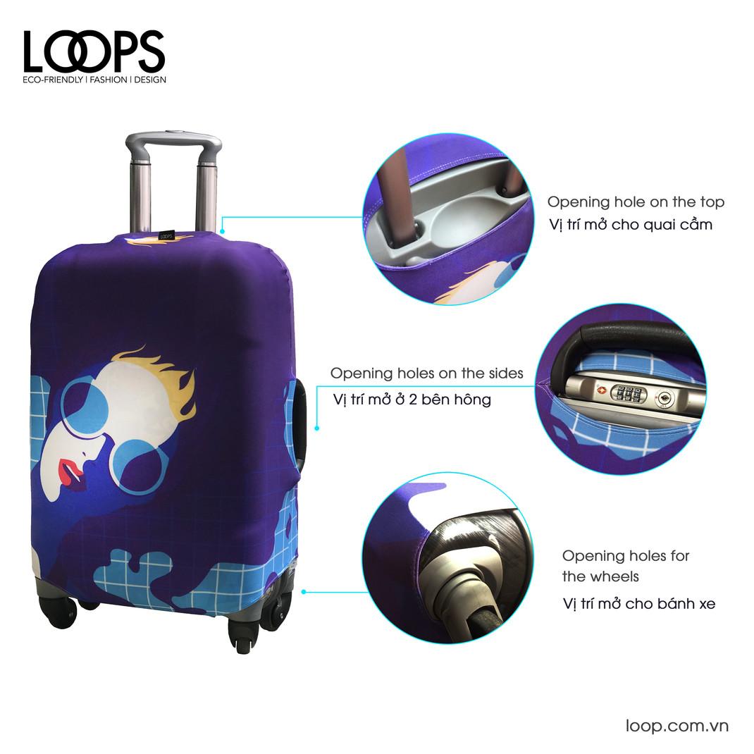 Loops-Freedom-huong-dan3