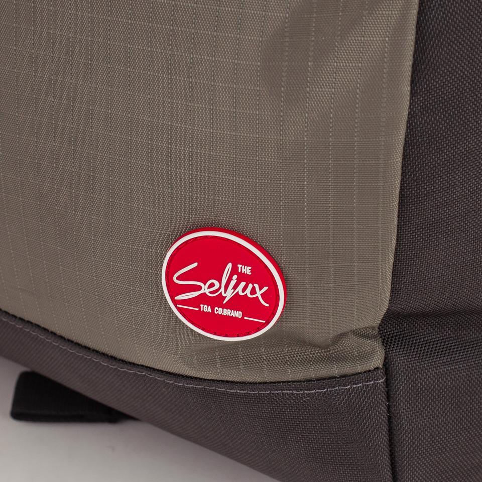 seliux-g2-lightning-backpack-m-olive8