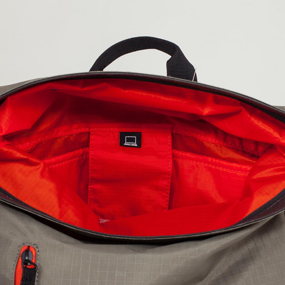 seliux-g2-lightning-backpack-m-olive12