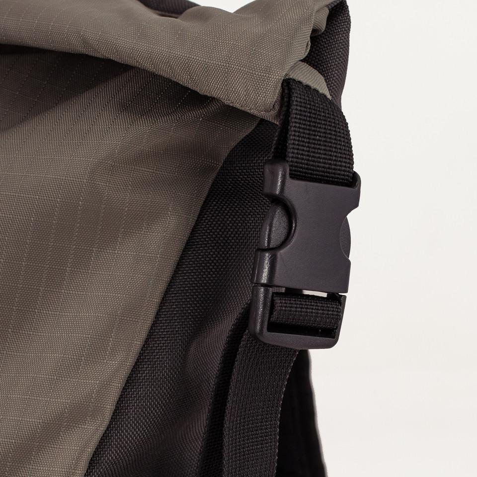 seliux-g2-lightning-backpack-m-olive7