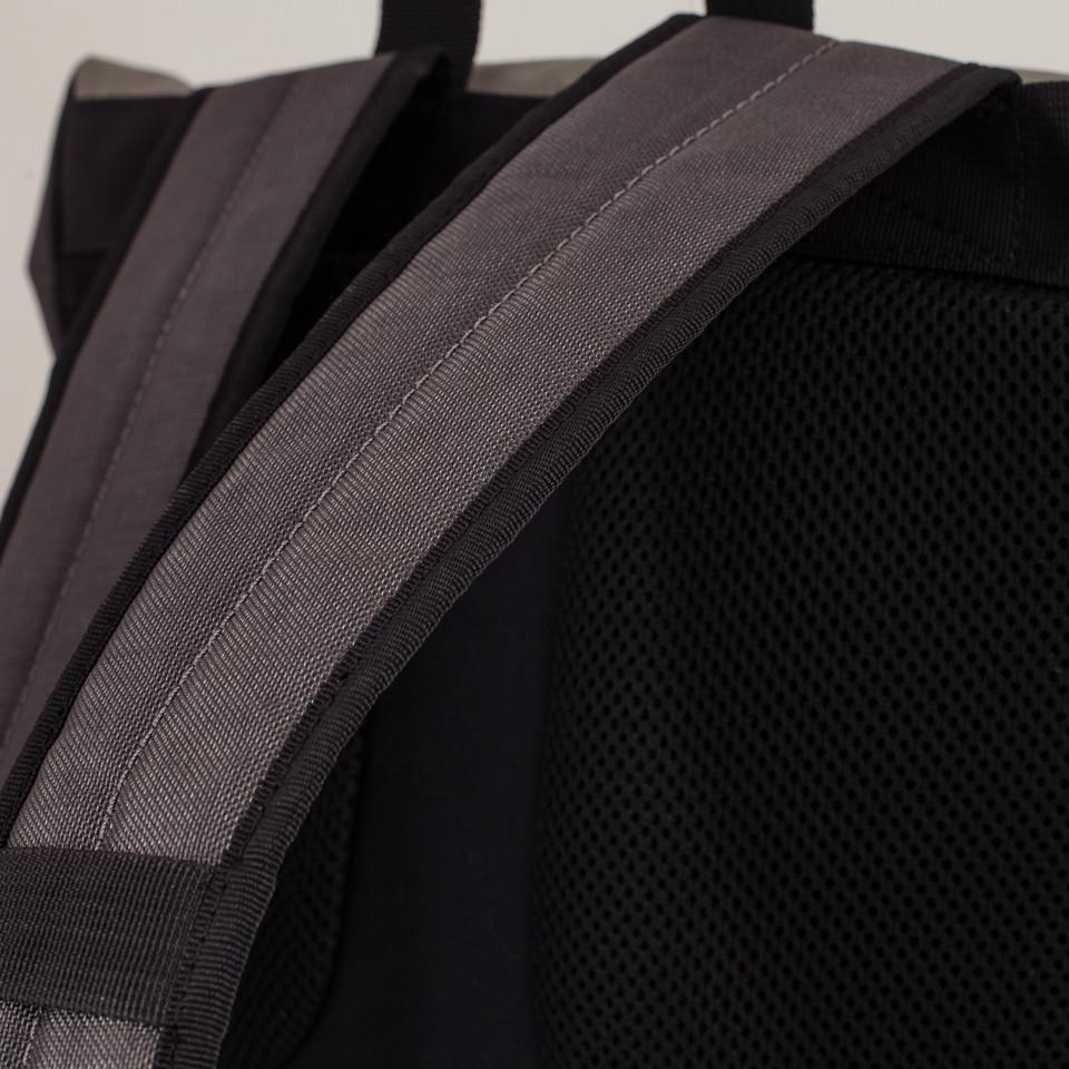 seliux-g2-lightning-backpack-m-olive10