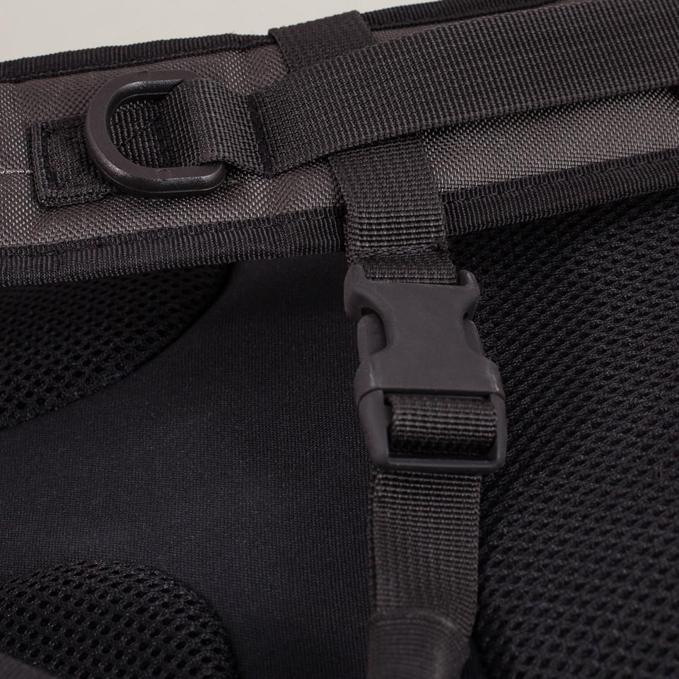 seliux-g2-lightning-backpack-m-olive11