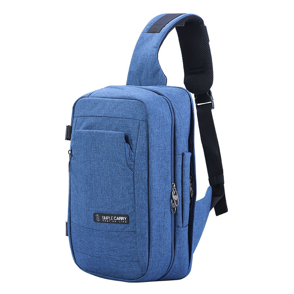 simplecarry-sling-big-m-navy2