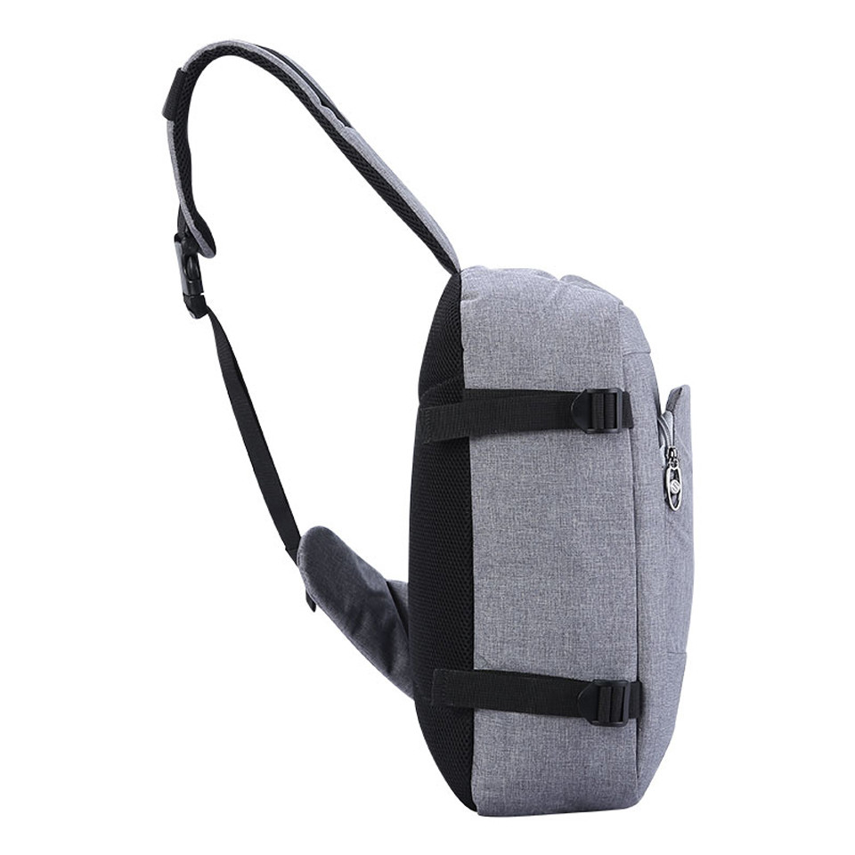 simplecarry-sling-big-m-grey4