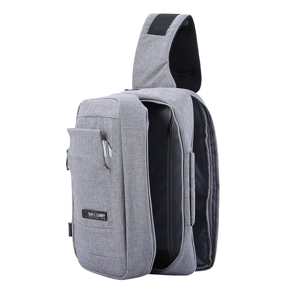 simplecarry-sling-big-m-grey5