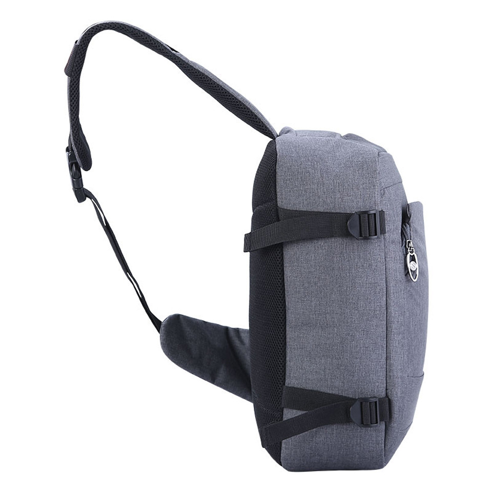 simplecarry-sling-big-m-d-grey4