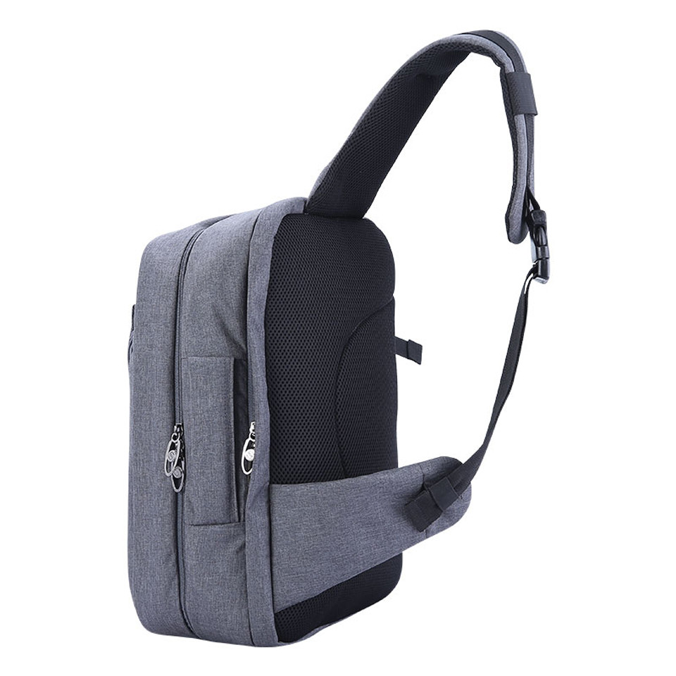 simplecarry-sling-big-m-d-grey3